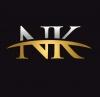 Лого НовыйКапитал