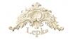 Логотип Lepka