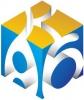 Логотип Авантажбуд-Украина, ООО