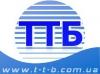 Логотип Тендертрейдбуд