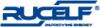 Логотип ЧП Остапенко Д.А. - официальный представитель TM Rucelf