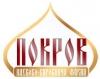 Логотип ООО «НПФ «Покров»