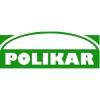 Лого Поликар