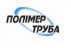 """Логотип ЧП """"Полимер Труба"""""""
