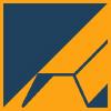 """Логотип ТПП """"Профиль"""""""