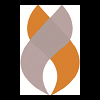 Логотип ProKonvektor