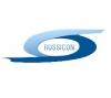 Логотип Руссикон