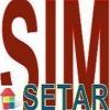 Логотип SETAR INVEST MANAGEMENT