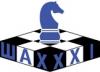 Логотип ШАХ ХХІ, ООО