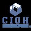 Логотип «СИОН БУБСЕРВИС»