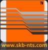 """Логотип SKB""""Новые технологические системы"""""""