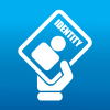 Логотип Спецавтоматика