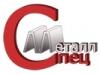 Логотип Sp-metal