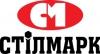 Логотип Стилмарк