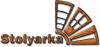 Логотип Столярка