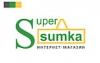 Логотип Суперсумка