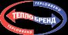 Логотип Теплобренд