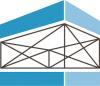 Логотип Термобуд, ООО СУАП