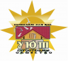 """Логотип Строительное общество """"УЮТ"""""""