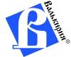 Лого Валькирия