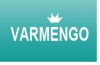 Логотип Варменго, ООО
