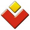 Логотип Верано Украина