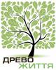 """Логотип """"Древо Життя"""""""