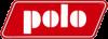 Логотип Полотенцесушители POLO