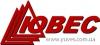 Логотип ЮВЕС