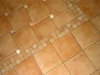 Керамическая плитка. Основные характеристики.