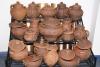 Столовая керамическая посуда