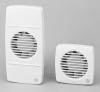Вентилятор осевой EDM 80 L/ N