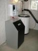 Отопление для частного дома. Почему тепловой насос.