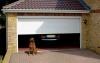 Как подобрать осушитель воздуха для гаража