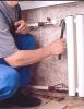 Радиаторы отопления. «Подводные камни» монтажных работ.