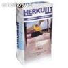 Упрочнитель для бетонна Геркулит ( Herkulit) Топ. Топинг. Доставка по всей Украине. Низкие цены.