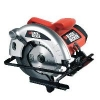 Дисковая электропила Black&decker CD601