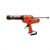 Black&decker CG100