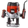 Black&decker Электрофрезер KW900EKA