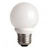 ELECTRUM Лампа энергосберегающая FC-501 9W E27 2700K