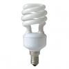 ELECTRUM Лампа энергосберегающая FC-101 11W E14 2700K