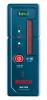 Лазерный приемник Bosch BLE 200 Professional