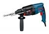 Электроперфоратор GBH 2-26 DRE Professional