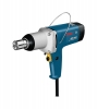 Bosch Гайковерт GDS 18 E Professional
