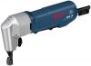 Bosch GNA 16 (SDS)