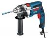 Bosch Дрель ударная GSB 16 RE Professional КП