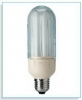 Philips Энергосберегающая лампа SL-Electronic