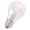 Лампа накаливания Classic A CL 40 Вт E27