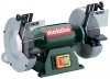 Metabo Ds W 9200