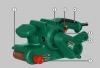 DWT BS09-75